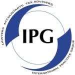 Icon für Leistung International