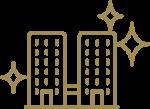 Icon für Leistung Unternehmen – Betrieb