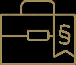 Icon für Leistung Arbeit – Sozialschutz