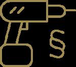 Icon für Leistung Bau – Werk