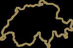 Icon für Leistung National