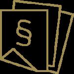 Icon für Leistung Business – Verträge